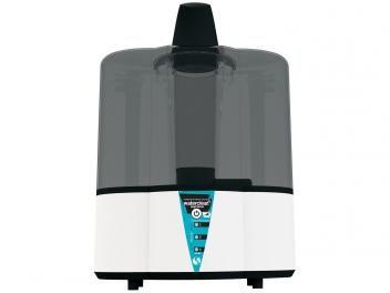 Umidificador/Purificador - Soniclear Waterclear Supreme