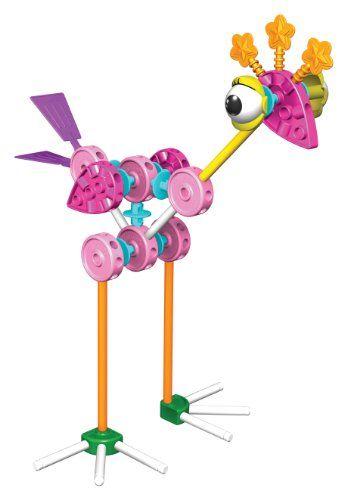 Best Tinker Toys For Kids : Best tinkertoy ideas images on pinterest tinker toys