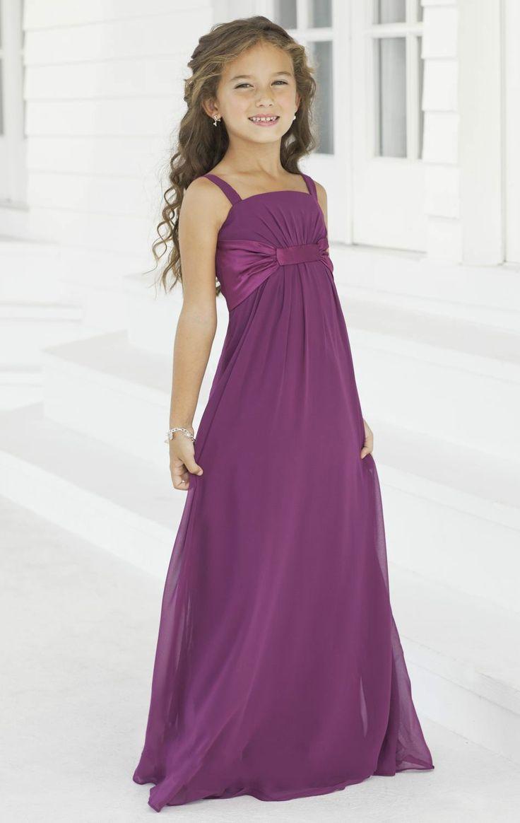 best dresses images on pinterest girls dresses dresses for