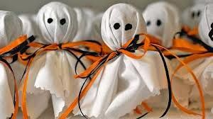 halloween crafts for kids - Google Search