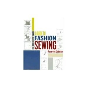 52 best shopping images on pinterest music speakers 1 and a guide to fashion sewing edition by connie amaden crawford fandeluxe Image collections