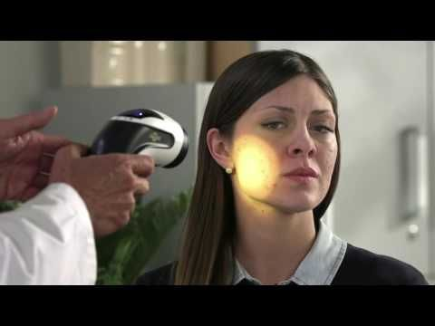 BIOPTRON - Light Therapy for Acne