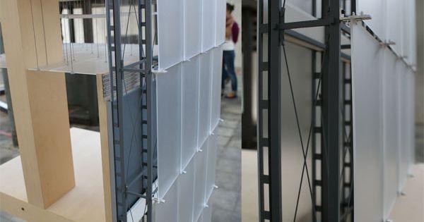 Image result for kunsthaus bregenz details