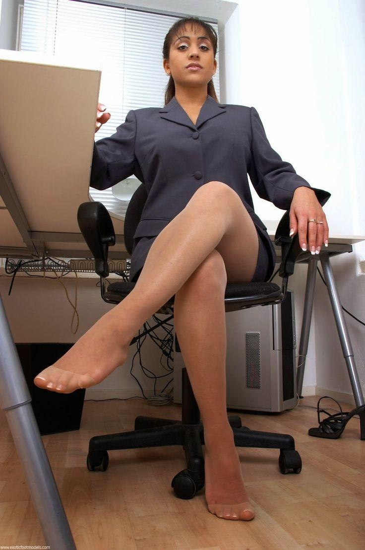unique pantyhose fetish porn
