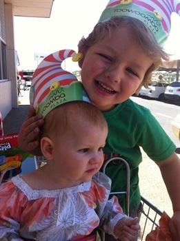 Jodie's family wants an au pair in Hodgson Vale, Australia. Benefits of hiring / being an au pair: http://www.thebestaupair.com/en/au-pair.aspx. Visa and Regulations for an au pair in Australia: http://www.thebestaupair.com/en/information-support/a-to-z-index/v/visa-regulations/au-pair-in-australia.aspx.