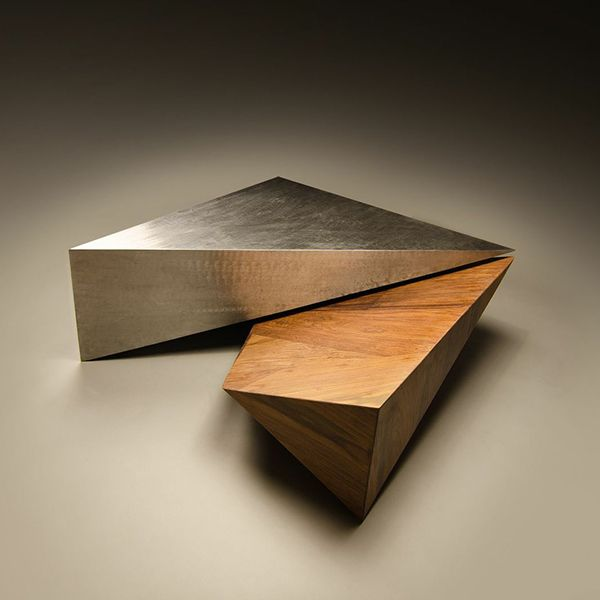 coffee table design on pinterest center table design table and wood