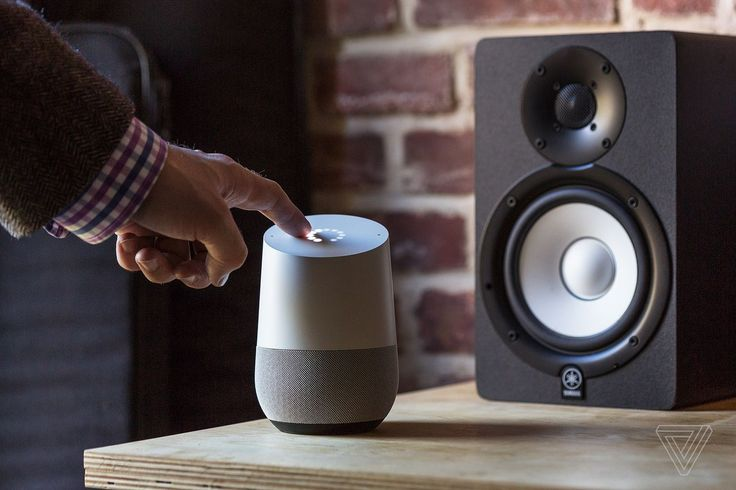 Google Home is getting a bunch of new smart home integrations | Geliyoo News