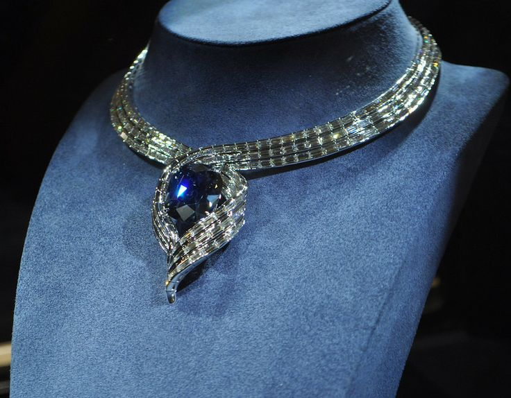 Très 25+ süße Hope diamant Ideen auf Pinterest   Verlobung kroatisch  AI89