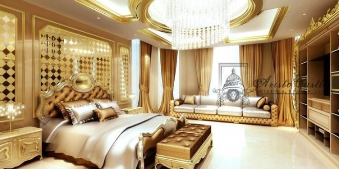 Best Luxury Master Bedrooms Celebrity Bedroom Pictures Luxury