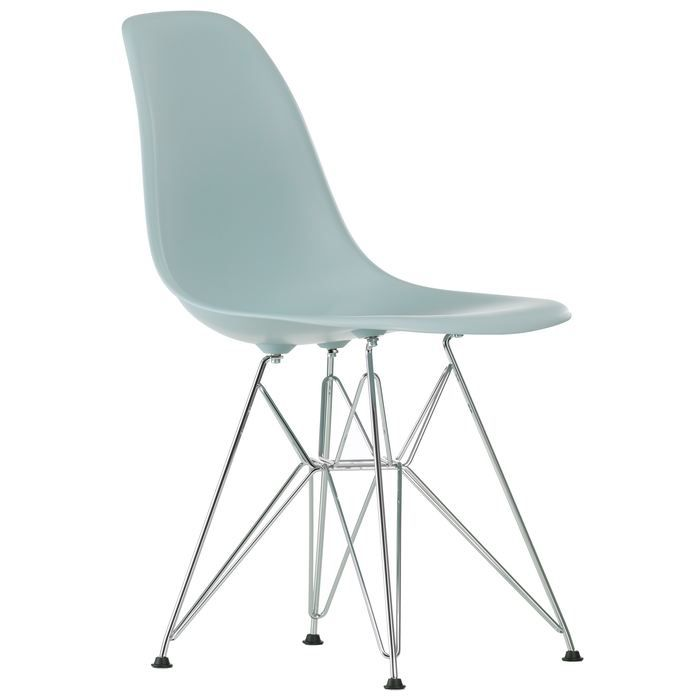 The 25 best ideas about vitra dsr on pinterest charles eames vitra eames chair and vitra stuhl - Eames eames stoel ...