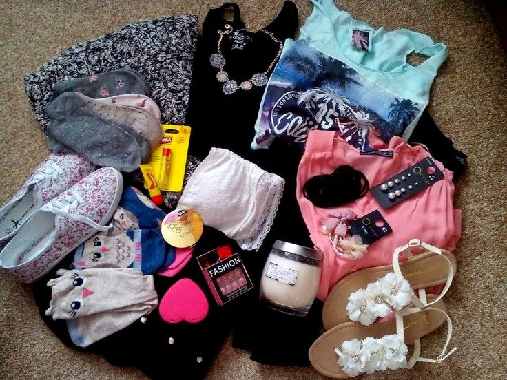 Primark haul in Dresden.More about this haul http://travelnote-s.blogspot.com/2015/04/primark-in-dresden.html