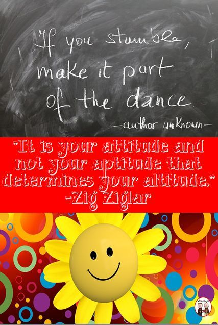 Special Education Teachers To Get Boost >> Teacher Morale Inspirational Quotes And Sayings Set 2 Professional