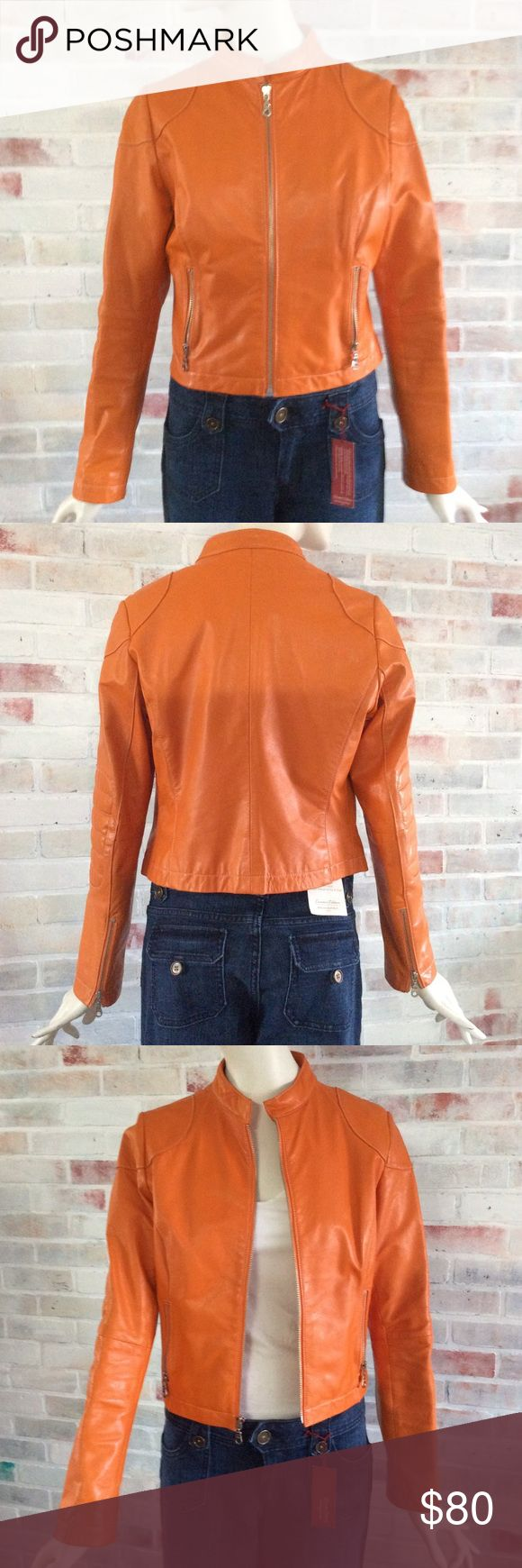 Wilsons Leather Maxima Jacket Wilsons leather, Clothes