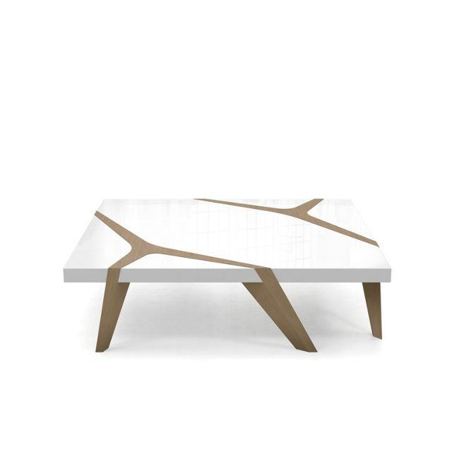 Mangrove Table Basse Tables Basses Roche Bobois Table Basse Table Basse Carree Rochebobois