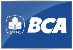 Info Lowongan Kerja Bank BCA Februari 2015 - http://www.lowkerr.com/info-lowongan-kerja-bank-bca-februari.html