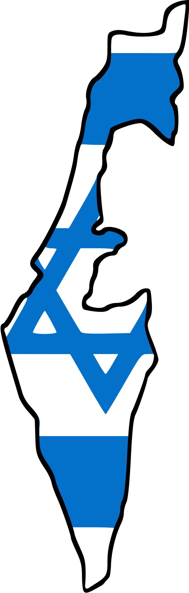 78 best flags דגלים images on pinterest flags travel and flag
