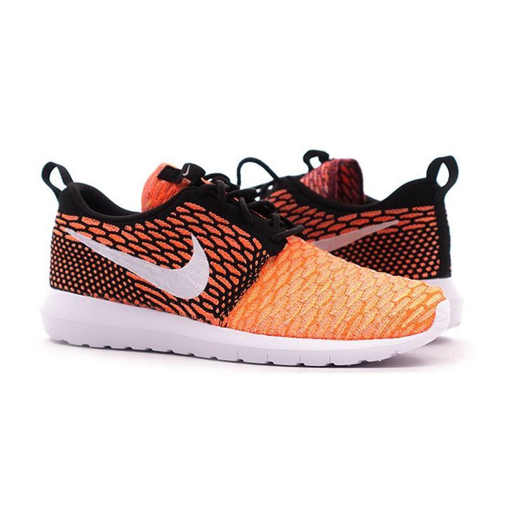 clearance nike shoes for women ,nike air rift toddler