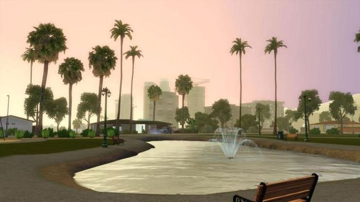 Discover and download for FREE the best Sims 3 custom worlds.