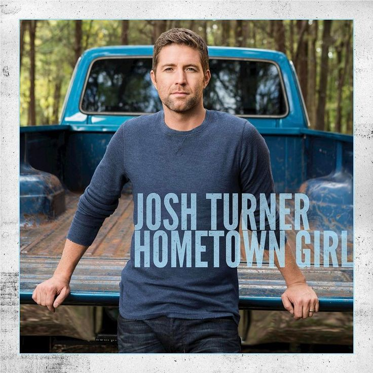 WEDNESDAY: @JoshTurnerMusic will be hanging out in the studio as we celebrate his new album (Deep South) and @RadioBigD's Birthday!  tune in & party with us!!