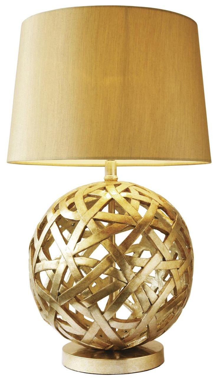 27 best table lamps images on pinterest table lamps floor lamps balthazar by dar lighting bit quirky this has a hand cast resin base geotapseo Images