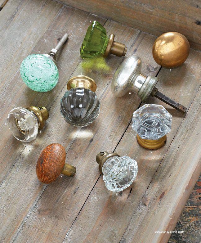 vintage door knob images vintage crystal door knob 35 sweetwater co 9 vintage crystal