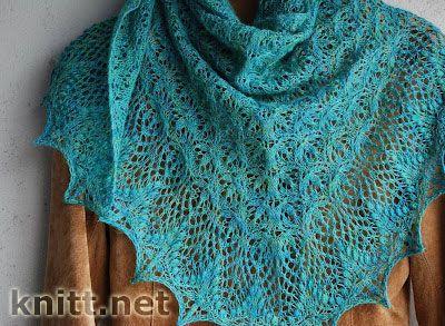 shal-cvetochnoe-exo-echo-fiower-shawl