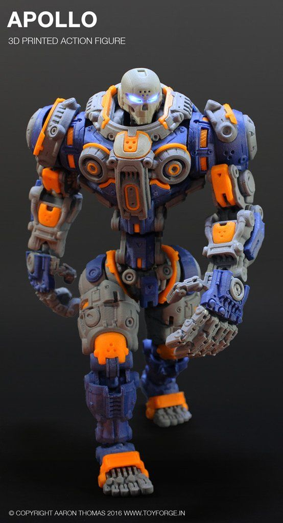 pin by shawn henry on 3d printing in 2018 pinterest robot 3d