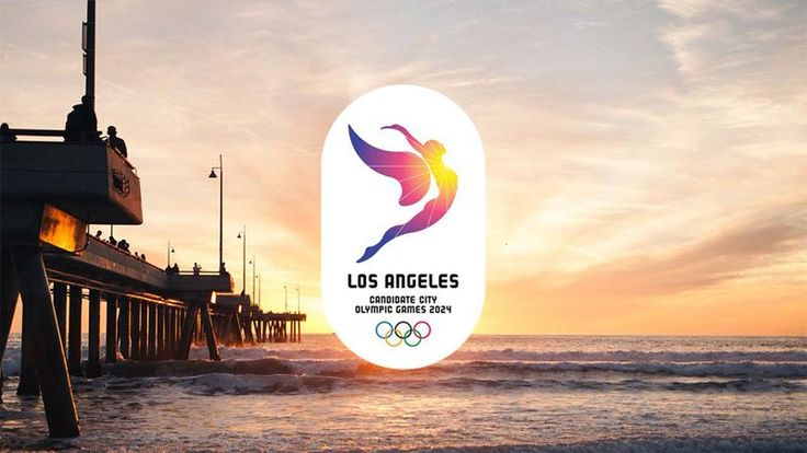 On Tuesday Los Angeles City Council approved a Memorandum of Understanding (MOU) between the city and the Los Angeles2024 Olympic bid that would give the municipal government a sayin the planning…