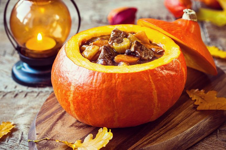 Autumn Steak and Pumpkin Stew recipe. Are you desperate for something warm, comforting and hearty in your tummy? This dish is perfect for warming you up as the temperatures drop and the darker nights start drawing in. By Shake It Up, Cambridge Weight Plan Blog