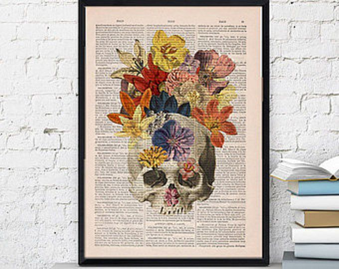Browse unique items from PRRINT on Etsy, a global marketplace of handmade, vintage and creative goods.