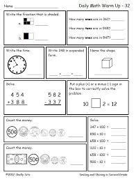 Image result for mental maths worksheets