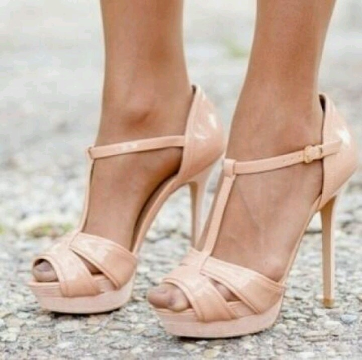 1000  images about Wedding (Bridesmaid shoes) on Pinterest | Pump ...