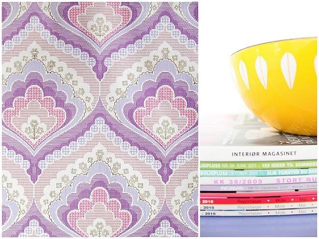 lovely wallpaper: Purple Wallpapers, Harness Vi, Litt Fargeterapi, Bort, Jeggings Harness, Behov, Jeggings Are, You, Annet