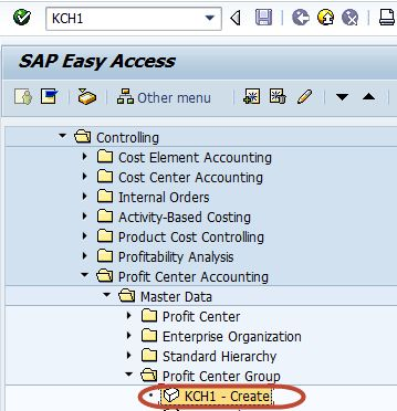 Mejores 41 imágenes de SAP CO en Pinterest