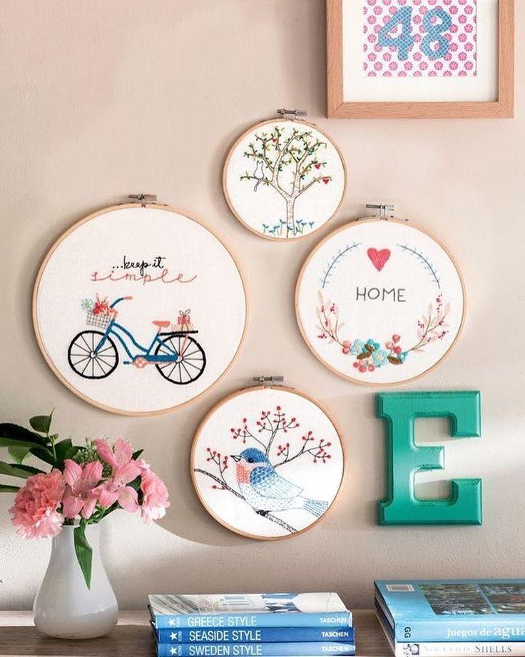 "2,343 Me gusta, 11 comentarios - Atölye_örgü (@atolye_orgu) en Instagram: ""#knitting #knittingaddict #knittingpattern #crochet #crochetlove #crochetblanket #crocheting…"""