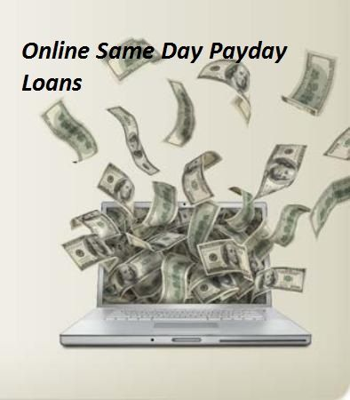 http://profiles.delphiforums.com/taytaz   Bad Credit Loans Online,  Bad Credit Loans,Loans For Bad Credit,Loans With Bad Credit,How To Get A Loan With Bad Credit,Online Loans For Bad Credit,Bad Credit Loan,Loan For Bad Credit,Bad Credit Payday Loans