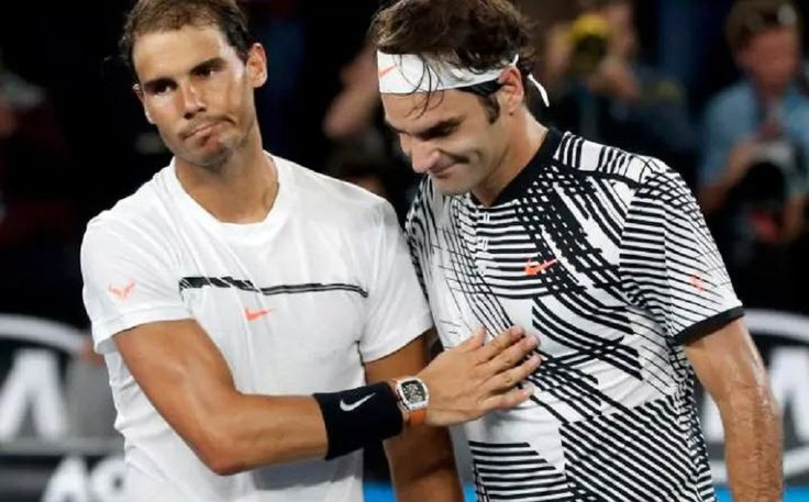 Roger Federer wins 2017 Australian Open beating Rafael Nadal - https://movietvtechgeeks.com/roger-federer-wins-2017-australian-open-beating-rafael-nadal/-Roger Federer defeated Rafael Nadal in the 2017 Australian Open final on Sunday night from Melbourne Park in a match that concluded one of the most entertaining men's draws for a Grand Slam in years.