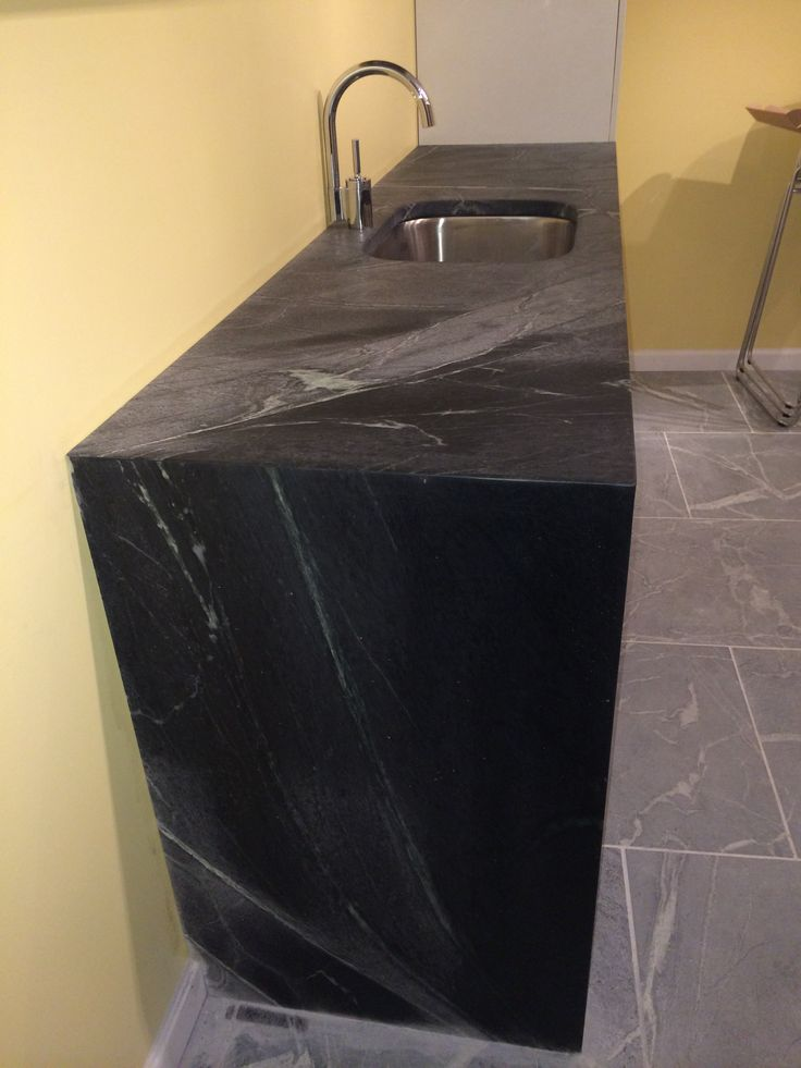11 Best Soapstone Countertops Images On Pinterest Soapstone Counters Soapstone Countertops