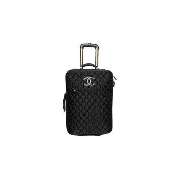 replica bottega veneta handbags wallet app on iphone