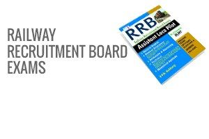 15 best trb exam books images on pinterest book books and buying railway rrb staff nurse examination books buy online with 13 special for all candidates now fandeluxe Image collections