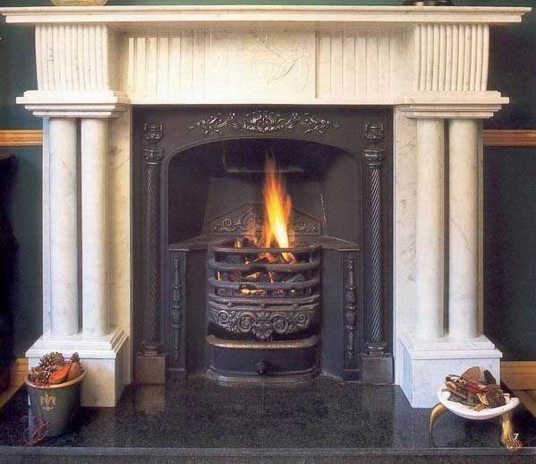 Antique Fireplace Photos Google Search From The Hearth Pinterest