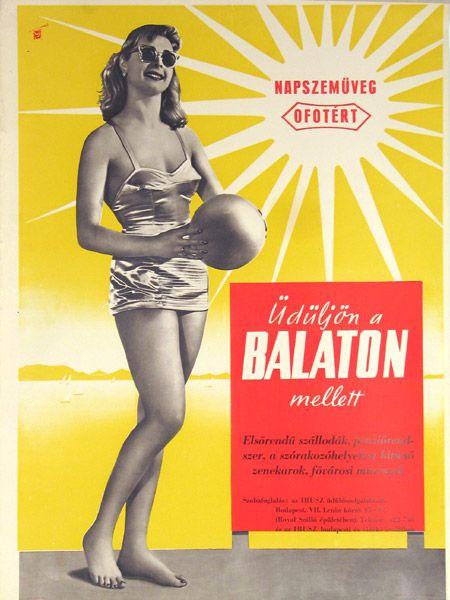 Balaton-5