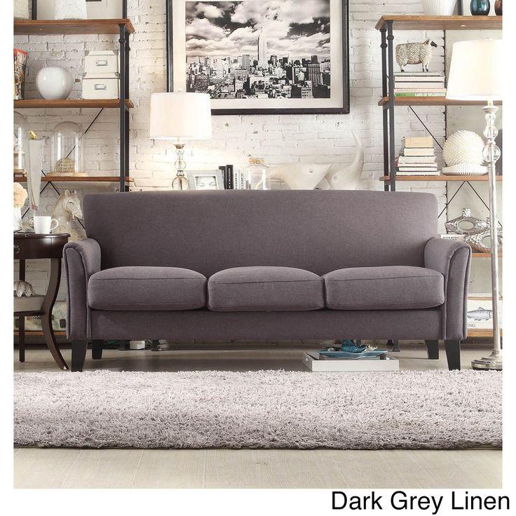 Uptown Modern Furniture Toronto 495 best overstock inspiration 2015 images on pinterest   sofa end