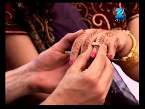 Pavitra Rishta - Episode 1303 - Best Scene