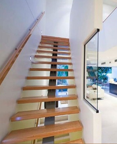 SoCal Stairs | Staircase Portfolio