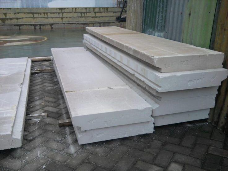 Kelebihan dan kekurangan Panel beton ringan - bahan baku pendirian bangunan, kelebihan panel beton ringan, kekurangan panel beton ringan.
