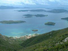 haradiatika lefkada: Οι κάτοικοι του Περιγιαλίου δημιουργούν πολιτιστικ...