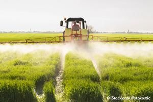 The Single Biggest Cause of Air Pollution http://articles.mercola.com/sites/articles/archive/2016/06/01/air-pollution-farming-fertilizer.aspx via @mercola #KnowledgeIsPower!#AwesomeTeam♥#Odycy☮