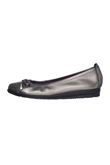 Buy Supersoft by Diana Ferrari Super Flexible with Memory Foam Wedge | Shop Shoes Womenswear at the BrandStore EziBuy NZ