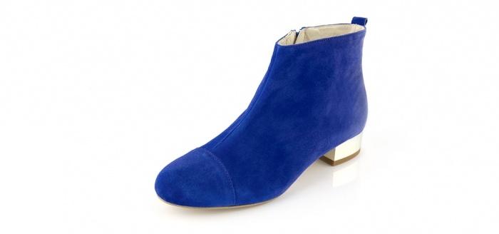 700_____pe13_chaussure_bottine_nycana_bleu_MG_9774_15471.jpg (700×328)